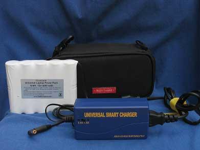 PE-1-battery-kit.jpg