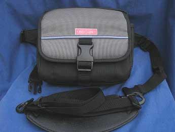 PE-1-field-bag.jpg