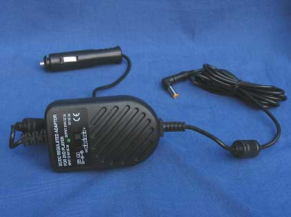 PE-1-regulated-car-adapter.jpg