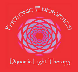 photonic_energetics_logo_3.jpg