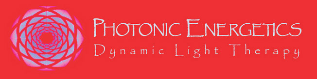 photonic_energetics_logo_4.jpg